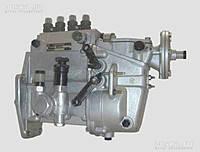 Топливный насос ТНВД Д-245.5, 4УТНИ-Т-1111007-520, МТЗ-892, МТЗ-950, МТЗ-952