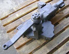 Гидроусилитель рулевого управления Т-150 ГУР Т-150 151.40.051