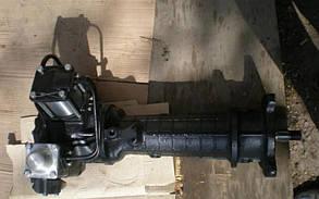 ГУР МТЗ 70-3400015 Гидроусилитель рулевого управления МТЗ-80 МТЗ-82
