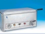 Стерилизаторы электрические