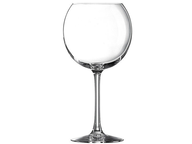 Бокал для вина 470 мл CABERNET BALLON Arcoroc