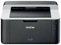Принтер  BROTHER HL-1112E (HL1112YJ1)