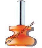 Фреза для ручек мебельных фасадов СМТ 955.103.11 (для 19мм  MDF)