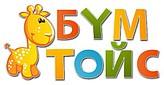 Интернет-магазин детских товаров и игрушек Бумтойс