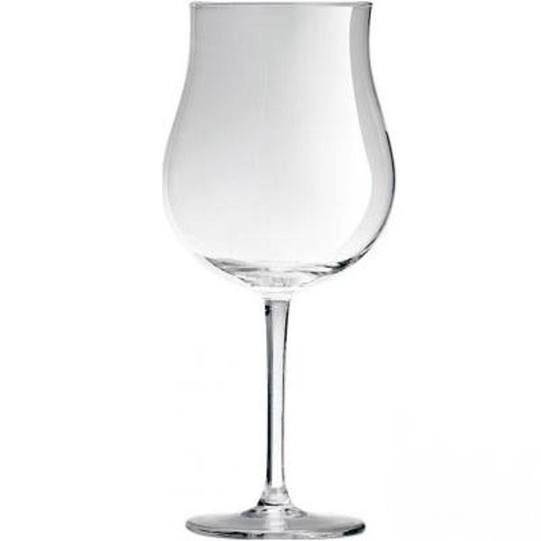 Бокал для вина 640 мл XXL LIBBEY
