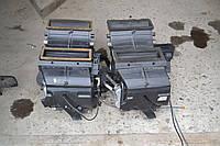 Печка на Renault Trafic, Opel Vivaro, Nissan Primastar