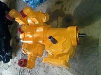 Гидроусилитель руля.ГУР К-700, ГУР К-701