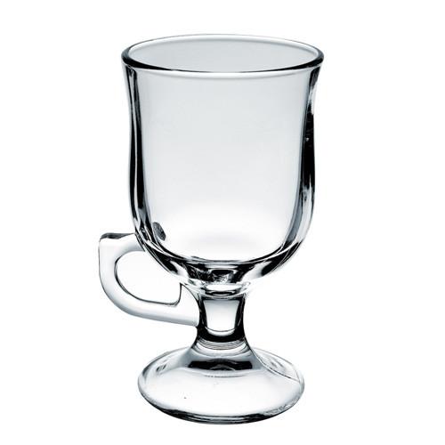 Бокал 250 мл IRISH COFFEE Arcoroc