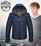Высококачественная куртка MOC