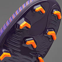 Бутсы Nike Mercurial Victory VI FG 831964-585, Найк Меркуриал (Оригинал), фото 3