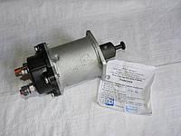 СТ142М Реле втягивающее стартера СТ-142, фото 1