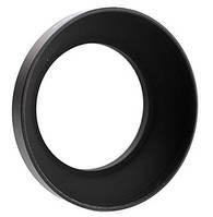 Бленда JJC LN-55W (Ø55mm Wide Angle Lens Hood) Metal (for Pentax)