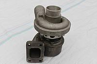 Турбокомпрессор ТКР С14-126-01 (CZ) / МТЗ 890/895 / МТЗ-950/952 / Д245.5С / ТКР 6-00.01