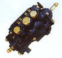 Регулятор глубины вспашки силовой МТЗ 80-4614020