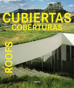Архитектура в деталях. Case Study: Roofs. Крыши