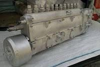 Топливный насос ЯМЗ-240