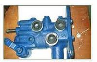 Гидроувеличитель сцепного веса ГСВ МТЗ 70-4609010