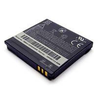 Аккумулятор батарея HTC DIAM160