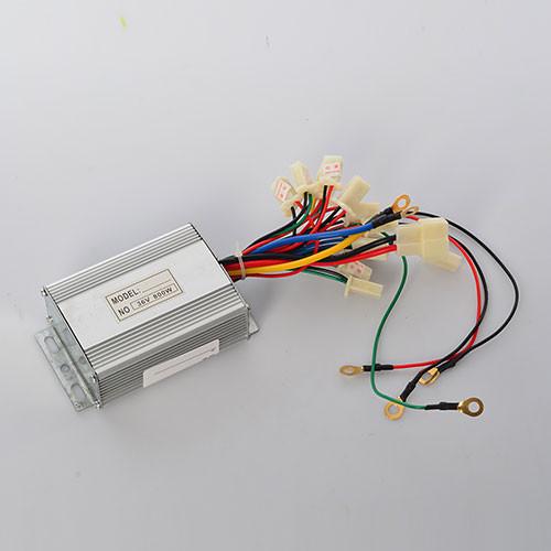 Блок управління для квадроцикла RC Receiver 800W 36V