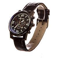 Часы мужские Montblanc MB1