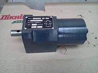 Насос Дозатор МРГ-1000 применяется на строительно-дорожной технике и тракторах МТЗ , ЮМЗ (Ремонт)