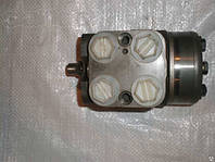 Насос Дозатор HKU - 80 применяется на тракторах МТЗ , ЮМЗ (Ремонт)