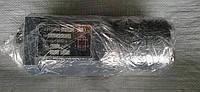 Гидроруль У 245006/500,У 245006/1000 насос дозатор,МоАЗ,БелАЗ,ЭО-4321(АТЕК-881), ДЗ-98