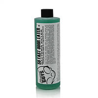 Chemical Guys So Fast Premium Air Freshener & Odor Eliminator, Green Apple  Зеленое яблоко - освежитель