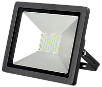 Works FL30SMD Прожектор LED (30W)