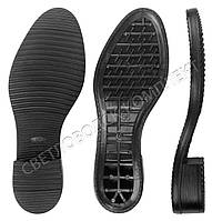 Подошва для обуви TR-8156 б/р