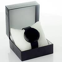 Подарочная коробка для часов 5 (Черный)