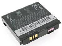 Аккумулятор батарея HTC A6188