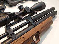 Пневматическая винтовка: какую выбрать для спортивной стрельбы или охоты?