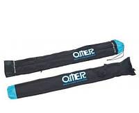 """Сумка для ружья Omer Gun Bag """"DeLux"""" 170см. Basic"""