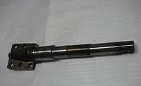 Вал цапфи Т-40 Т50-3001184