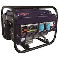 Генератор бензиновый STERN GY-2700A (2.5 кВт)