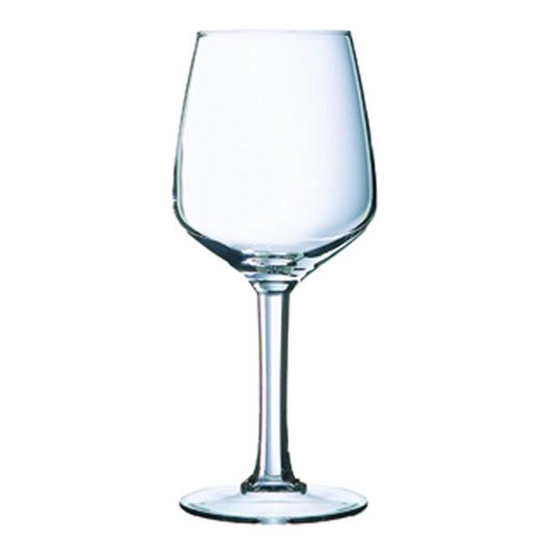 Бокал для вина 450 МЛ LINEAL Arcoroc