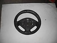 Руль на Opel Vivaro