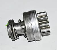 Привод стартера AZF 4554 (бендикс)