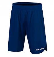 Баскетбольные шорты Macron Oxide Short
