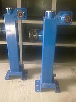 Гидробак для установки насоса дозатора на МТЗ