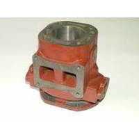Цилиндр (гильза) ПД-10, П-350 (350.01005.00)