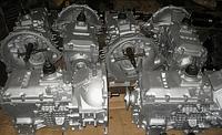 Коробка передач КПП МАЗ ЯМЗ-236 5-ти ступенчатая