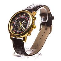 Часы мужские Patek Philippe 01