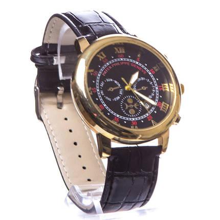 Часы мужские Patek Philippe 01, фото 2