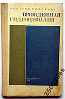 В.Пурин, Т.Жукова - Врожденная гидроцефалия