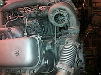 Двигатель ЯМЗ-238НД5 (300л.с) К-744 (Кировец)