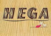 """ТМ """"HEGA"""" - майстерня детских деревянных игрушек"""