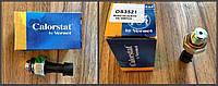 Датчик давления  масла, аварийный,  Lanos 1.5, VERNET OS3521