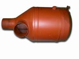 Воздухоочиститель Д-120,Д-144 (Т-40) Д37Е-1109012-А3